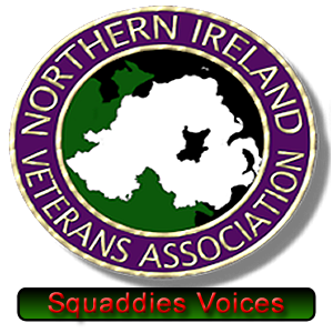 Northern Ireland Veterans Association