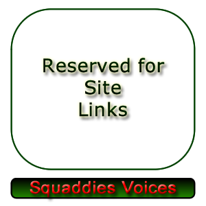 Send me a message with your links